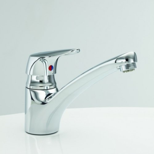 Heatrae Sadia Streamline 3000 Vented Tap Packages