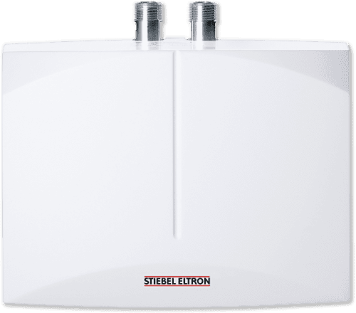 Stiebel Eltron DEM 6 Set Instantaneous Unvented Water Heater