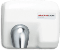 Heatrae Sadia Handy Dri 24 Hand Dryer