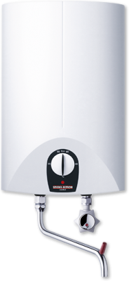 Stiebel Eltron SN SL Small Water Heaters